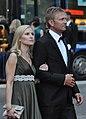 Royal Wedding Stockholm 2010-Konserthuset-384.jpg