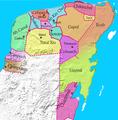 Roys Provinces.png