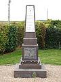 Rozières-en-Beauce-FR-45-monument aux morts-A10.jpg
