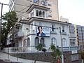 Rua Dr Florencio Ygartua, 208, Porto Alegre, RS, Brazil -2.jpg