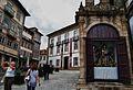 Ruas de Guimaraes.jpg