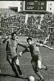 Rubén Marcos 1966.jpg