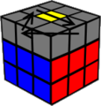 Rubiks - Step 6 Left.png