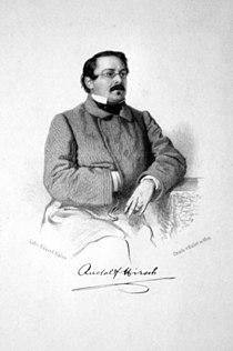 Rudolf Hirsch.jpg