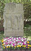 Rudolf nilsen gravestone.jpg