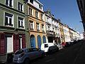 Rue Chauffour.jpg