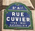 Rue Cuvier (panneau).JPG