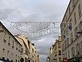 Rue Midi Vincennes 1.jpg