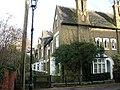 Rugby - Arnold Villas - geograph.org.uk - 122632.jpg