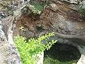 Ruine Gemisara 22.JPG