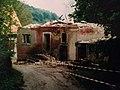 Ruine Sommersmühle SW.JPG