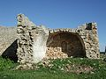 Ruine bei Burgau (248806).jpg