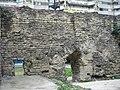 Ruinele de la Cub12.jpg