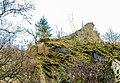 Ruines du château du Rosemont. (3).jpg