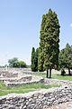 Ruins of Aquincum-2.jpg