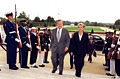 Rumsfeld.Alliot-Marie.jpg