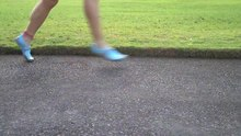 File:Running form.ogv