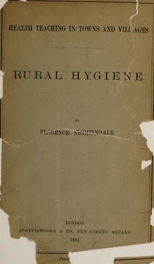 Rural Hygiene - Florence Nightingale.pdf