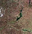 Russia's Tsimlyansk Reservoir.jpg