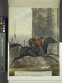 Russia, 1830 (part 1) (NYPL b14896507-1605562).tiff