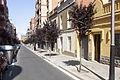 Rutes Històriques a Horta-Guinardó-torrentguineu10.jpg