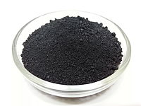 Ruthenium Chloride Hydrate.jpg