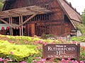 Rutherford Hill Vineyards, Napa Valley, California - panoramio.jpg