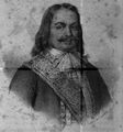 Ruyter-antoine maurin.png