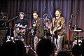Ryan Montbleu Band with Nils Lofgren Martin Sexton.jpg
