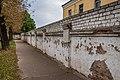 Rybalki street (Minsk) p03.jpg
