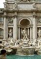 Rzym fontanna di Trevi.jpg
