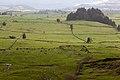 São Miguel Pastures.jpg