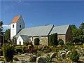 Sønder Lem kirke (Ringkøbing-Skjern).JPG