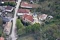 Súr katolikus templom légi fotó.jpg