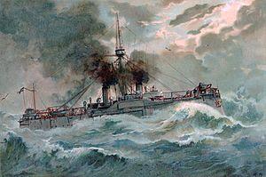 S.M. Linienschiff Oldenburg.jpg