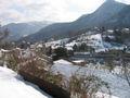 S. Eusebio - Nevicata 3-4 marzo 2005 - 021 - La piazza e Via ai Piani di S. Eusebio.jpg