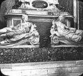 S. Peter, Rome, Italy. (2831669308).jpg
