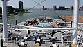 S.s.Rotterdam (28446958255).jpg