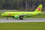 S7 Airlines, VP-BTT, Airbus A319-114 (16455325572) (3).jpg
