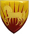 SADF era Middelburg Commando emblem.jpg