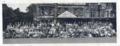 SAT-Kongreso Svanviko 1966.png