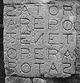 SATOR-AREPO-TENET-OPERA-ROTAS.JPG