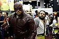 SDCC 2012 - Daredevil (7626724342).jpg