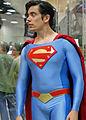 SDCC 2014 - Cosplay Superman (7737408012).jpg
