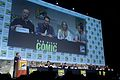 SDCC 2015 - X-Men Apocalypse panel (19572271638).jpg