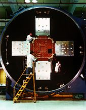 space shuttle program apush - photo #12