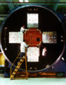 SDIO LACE Spacecraft.jpg