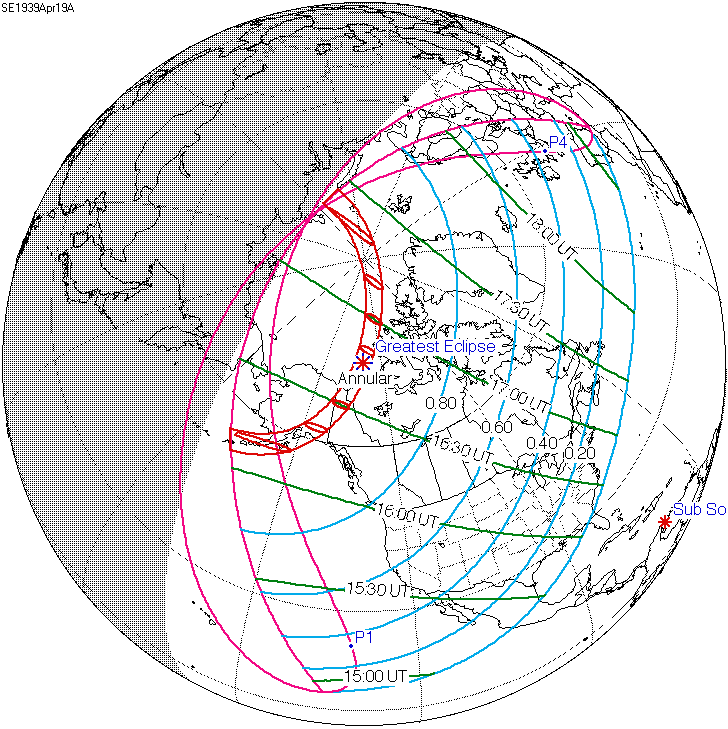 SE1939Apr19A