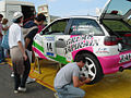 SEAT Ibiza 6K in the pits.jpg
