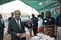 SECRETARY-GENERAL'S VISIT TO THE DEMOCRATIC REPUBLIC OF THE CONGO-302 (48710308301).jpg